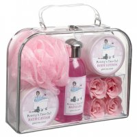 Spa Gift/ Mommy\'s Time Out
